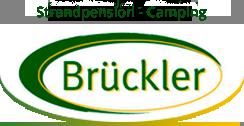 Brückler
